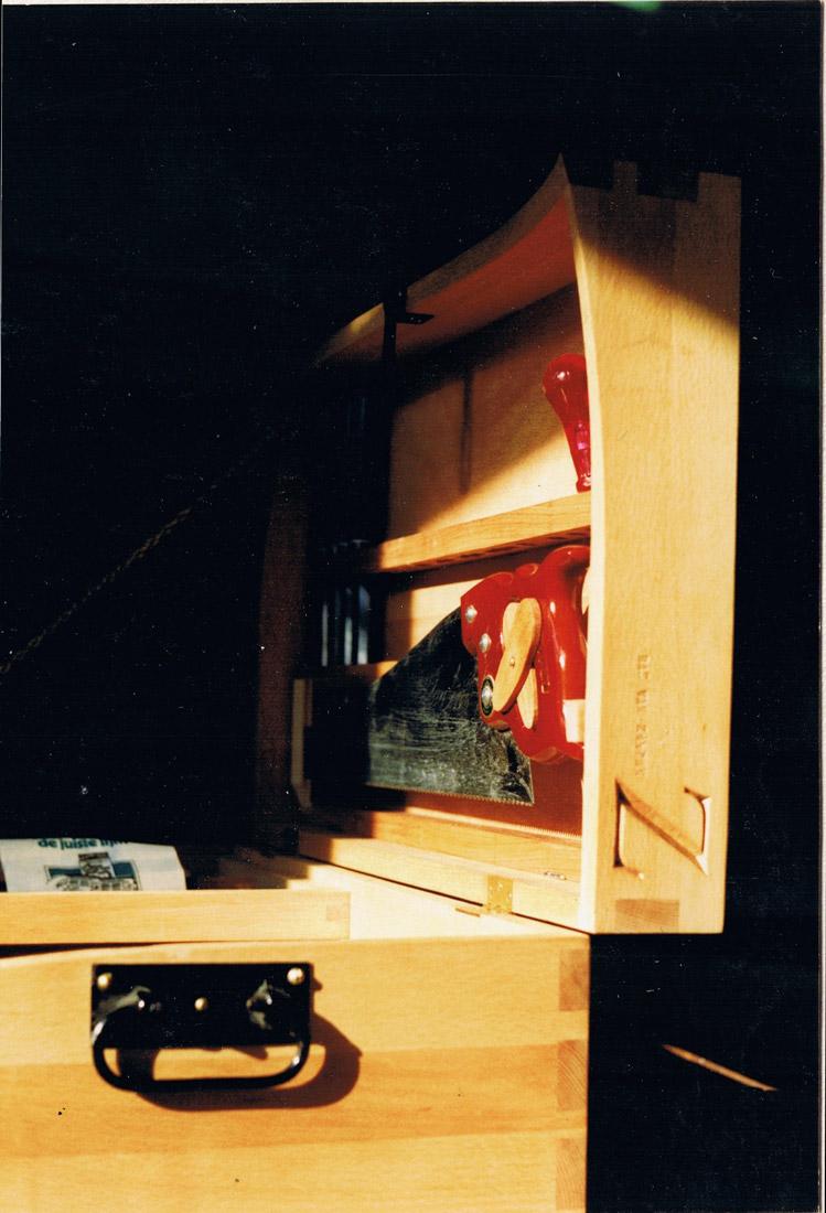 gereedschapskist-2