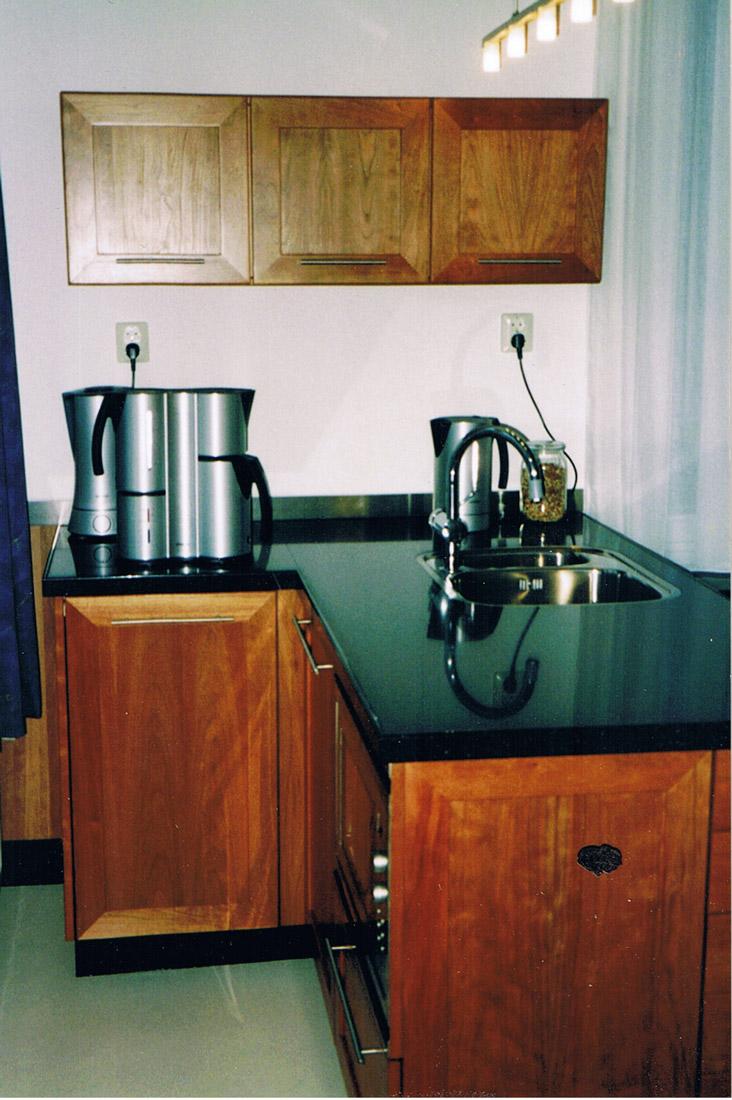 keuken-kersen-1