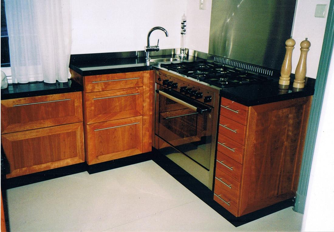 keuken-kersen-2