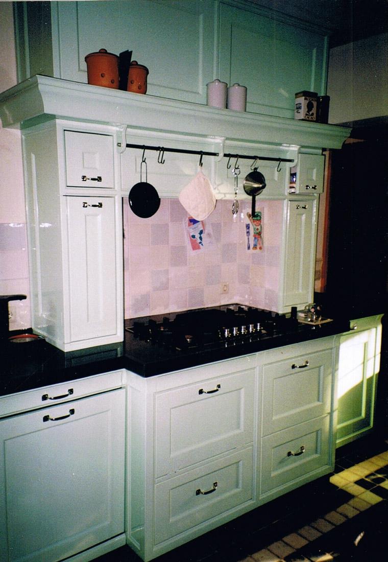 keuken-groen-3