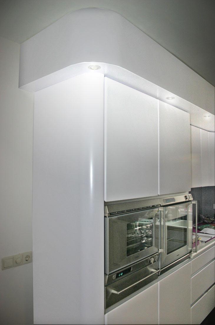keuken3_hoek