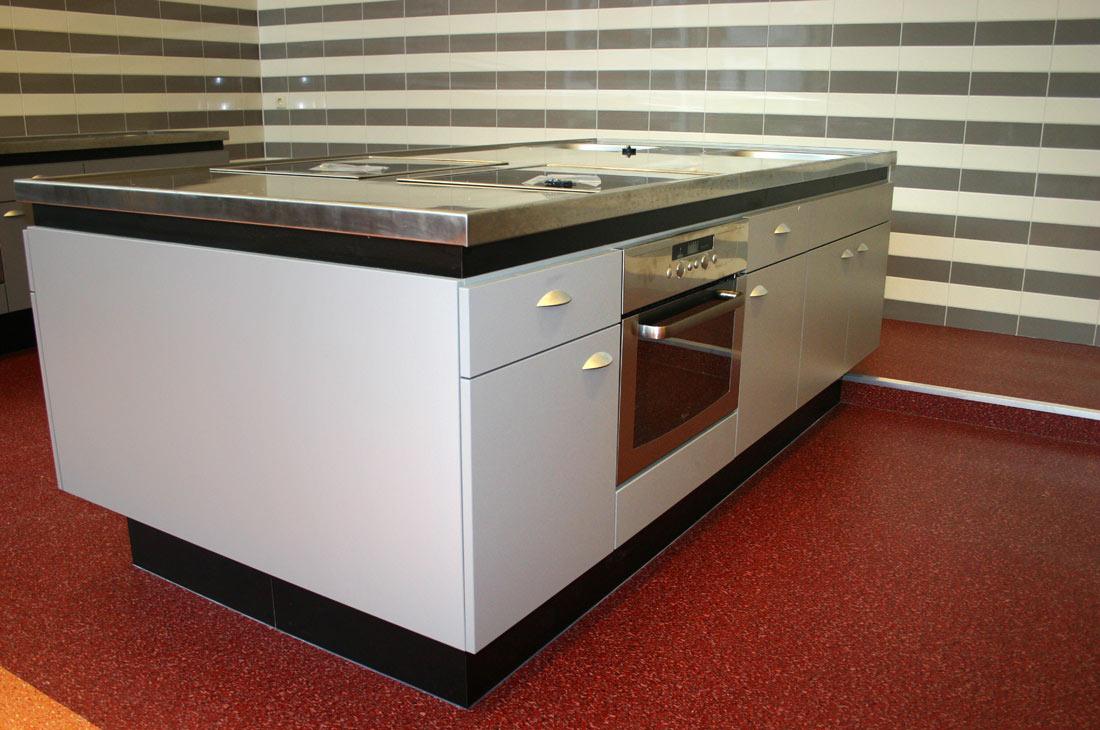 keuken2_1blok