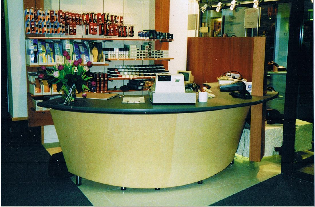 schoenwinkel-2