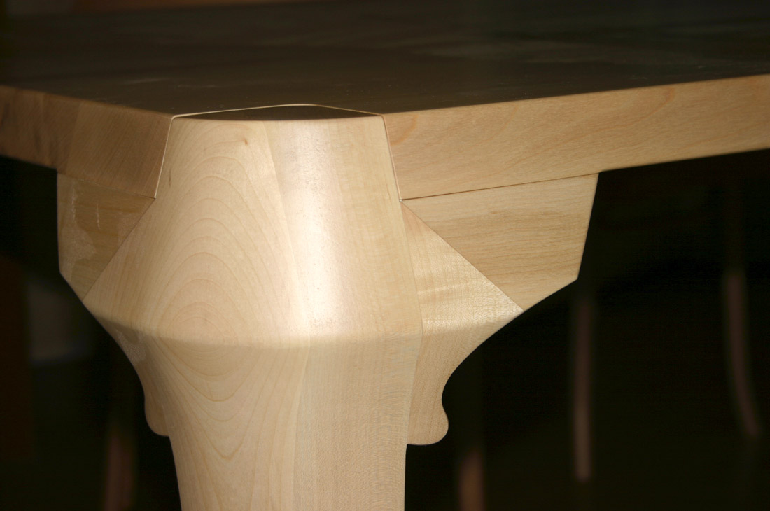 tafel2_hoekdetail