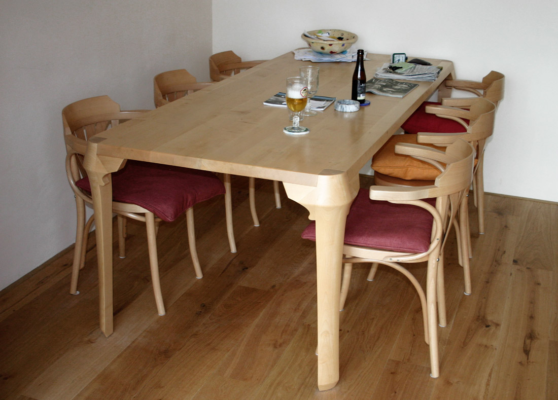 tafel2_overzicht